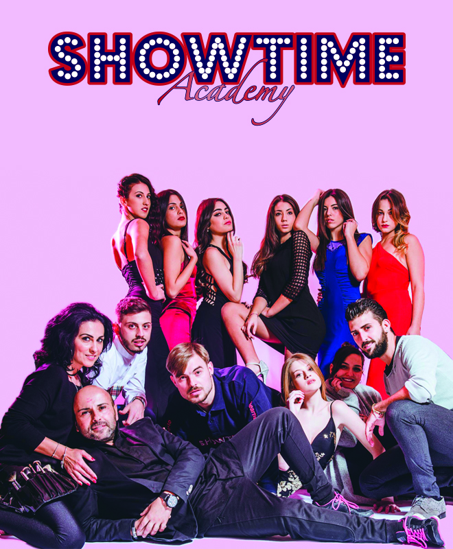 show time academy
