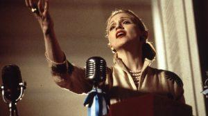 Evita _ Come Diventare un Attore di Musical | SHOWTIME ACADEMY